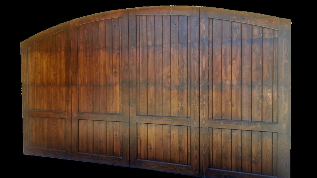 Garage Door Repair Sac S Garage Door Repair