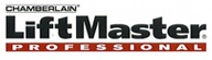 Liftmaster Garage Repair Sacramento