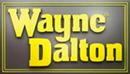Wayne Dalton Garage Repair Sacramento