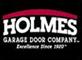 Holmes Garage Repair Sacramento