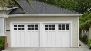 5 Reasons You Should Buy A New Garage Door Now