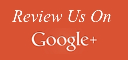 google+review-button