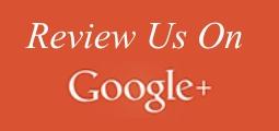 google+review-button