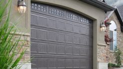 Garage Door Stain Removal - How to Remove Tough Stains