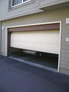 Home Garage Ventilation - Purifying Stuffy Garage Air