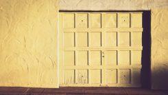 Why-You-Should-Cover-Your-Garage-Door-in-Aluminum