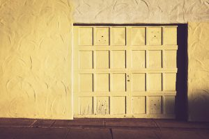 Why-You-Should-Cover-Your-Garage-Door-in-Aluminum